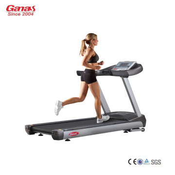 Treadmill New Electric Running Exercise Machine