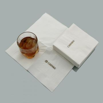 Best Cocktail Napkins Paper