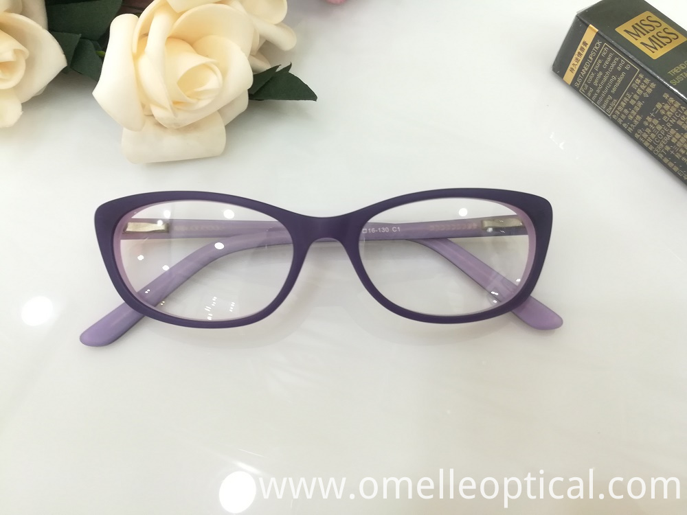Children S Eyeglasses Charm