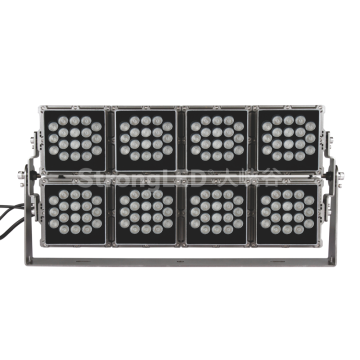 IP66 DC24V RGB LED Flood Light TF2D-564mm