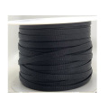 Thermal Insulation PA66 Nylon Braided Sleeve
