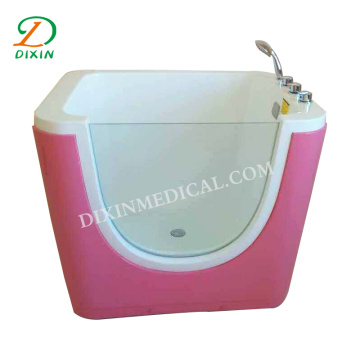 Hospital Baby Bath Sink For Sale