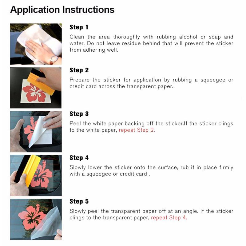 EARLFAMILY 13cm x 7.8cm For Super Mario Mushroom Fine Decal Waterproof CTR Decoration Car Assessoires 3D Car Stickers