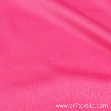 100% Polyester Spandex Dyed Yarn Knitted Stretch Fabrics