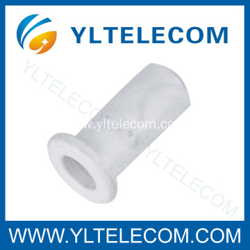 Wall Tube FTTH,Off The Wall Bushing(Small) Cabling Accessories