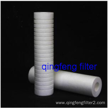 10inch PP Melt Blown Filter Cartridge