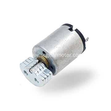 Mini 3Volt Low Voltage Vibrating Motor
