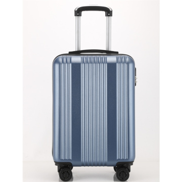 pc trolley Luggage suitcase
