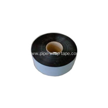 Polypropylene Pipe Coating Wrapping Rubber Adhesive Tape