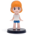 Yumi s Cells model Series 3