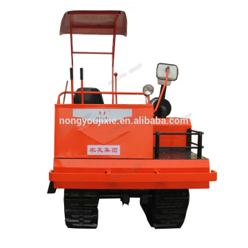 Tillage Machine Rotary Tiller Price 48KW 1GZ-180