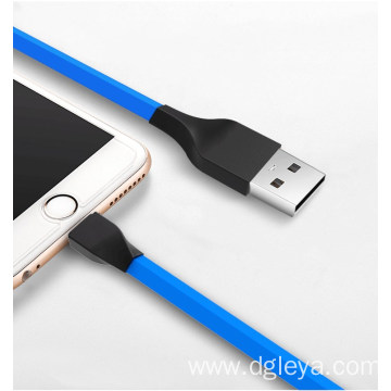 Diamond usb cable of 2.1A