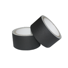 Matte Black Duct Tape Wholesale Matte Duct Tape