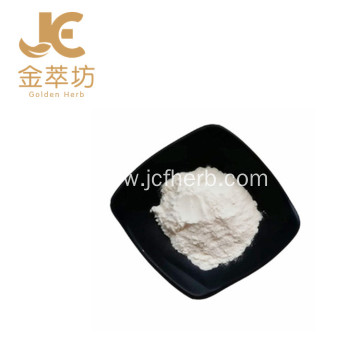 vitamin C content Camu powder extract