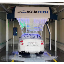 Automatic car wash pdq laserwash 360 price