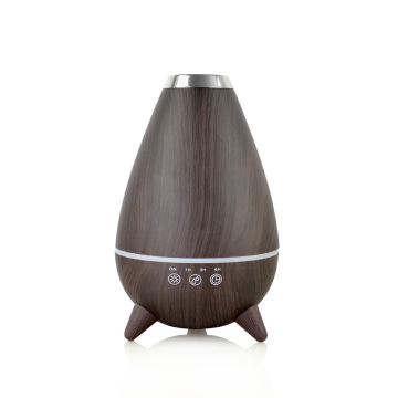 Whole Home Ultrasonic Evaporative Humidifier