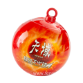 Fire extinguisher for sale/Fire extinguisher ball