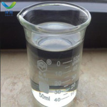 Best price 2-Butanol cas 78-92-2