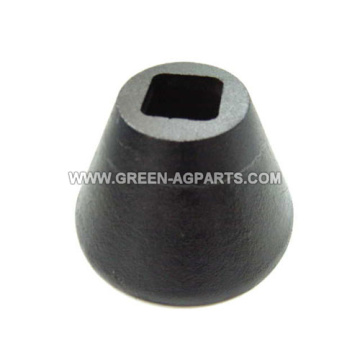 17030 AMCO Large end bell for Square Axle