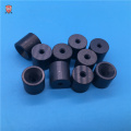 thermal shock resistant silicon nitride ceramic drawing die