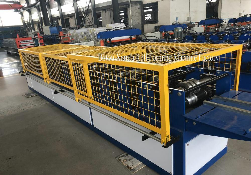 European style fence Building Material Making Machinery