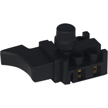 Power Tool Switch Components