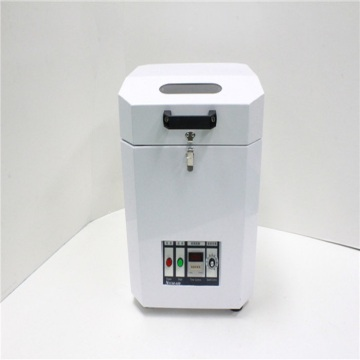 Most Popular SMT Automatic Solder Paste Mixer