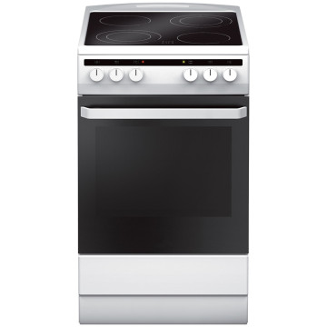 60CM Electric Oven Amica Appliances