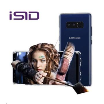 ISID VR Viewer for Galaxy Note8