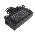 19V 4.74a 90W Laptop Charger For Acer/Asus/Hp/Samsung