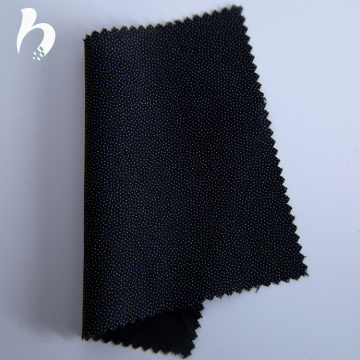 pes fabric polyester woven pes fabric
