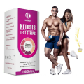 Hot Sell Diabetes Strips Ketone Test Strips