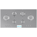 Gas Hob Spare Parts 6 Burner