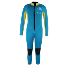 Seaskin Scuba Diving Pool  Wetsuit Price New