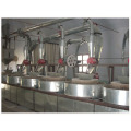 wheat flour mill machine  equipment