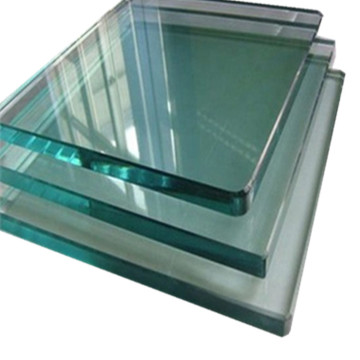 8mm 10mm 12mm Tempered Glass Prices For Greenhouse