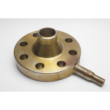 ASME B16.36 Orifice Flanges