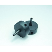 Top selling DEPN3060 XP241 XP341 2.5MM Nozzle