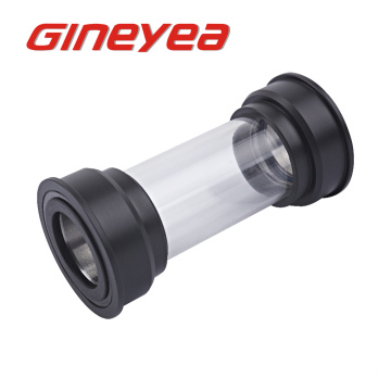Bearing Bottom Brackets  for Bicycle Gineyea BB55