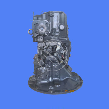 PC400-6 Excavator Hydraulic Pump 708-2H-00191 Main Pump