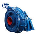 14/12 G-G Gold Dredge Pumps for mining