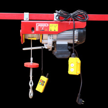 220 v Pa200 to Pa1200 mini electric hoist