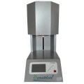 Zirconia Sintering Furnace for Dental Lab