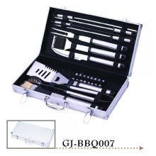 Grill Accessories Tools Set