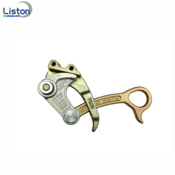 Steel Wire Rope Grip for Tighten Wholesale