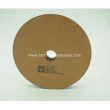07-A6 peripheral polishing wheel for glass