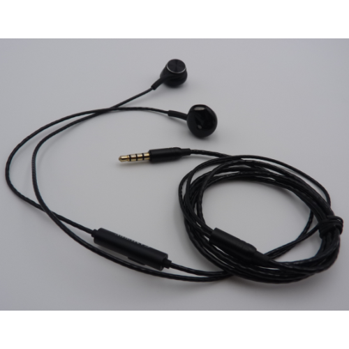 Stereo Sound Headphones Headsets with Built-in Mic