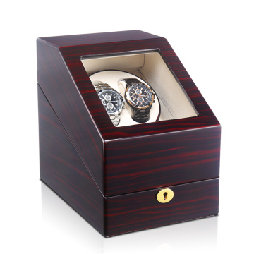 quality watch winder boxes