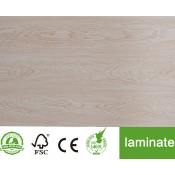 Laminate Flooring 12mm Thick