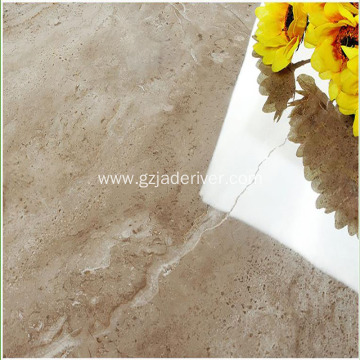 Artificial Sparkle Marble for Floor Tiles